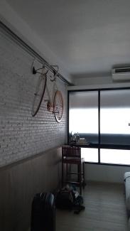 Glur Hostel