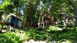 Amaresa Sky Resort