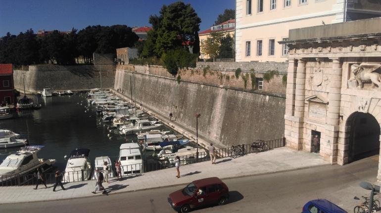 2015.09.18-23 - Kroatien-Zadar (140).jpg