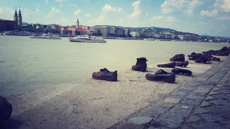 Budapest 2016 (19).jpg