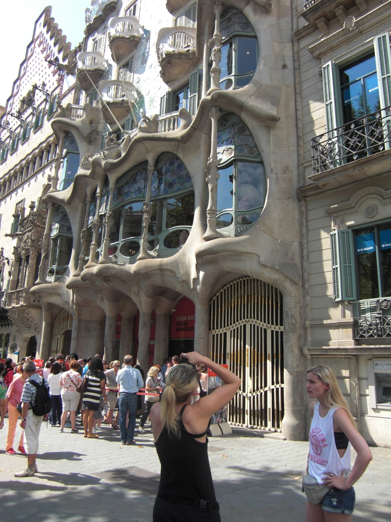 Casa Batlló Barcelona.JPG