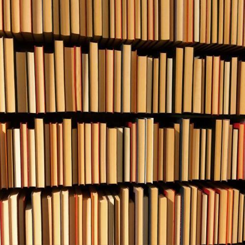 BackwardBooks