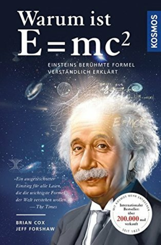 Relativity theory