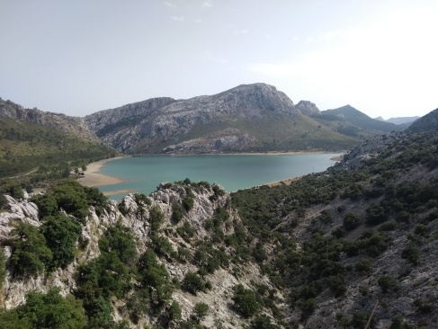 Alcudia (4)