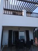 Apartementos Parque Mar (1)