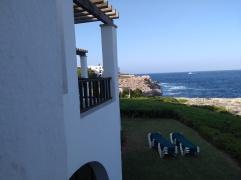 Apartementos Parque Mar (3)
