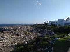 Apartementos Parque Mar (4)