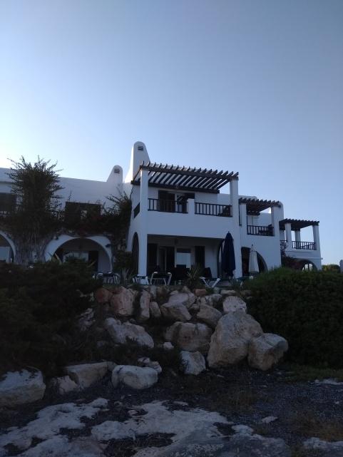 Apartementos Parque Mar (8)