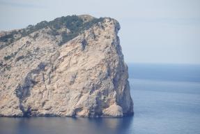 Cap Formentor (8)