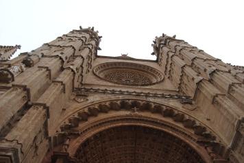 Palma Cathedrale (3)