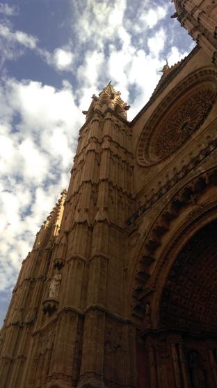 Palma Cathedrale (4)