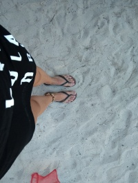 Playa PortPollenca