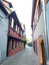 2018.08.11-12 - Colmar (108)