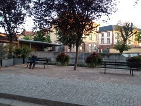 2018.08.11-12 - Colmar (110)