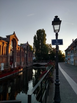 2018.08.11-12 - Colmar (114)