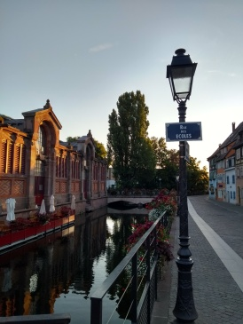 2018.08.11-12 - Colmar (115)