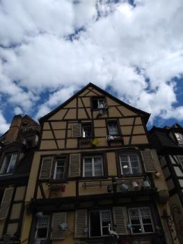 2018.08.11-12 - Colmar (53)