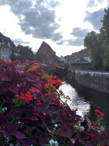 2018.08.11-12 - Colmar (74)