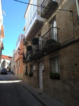2018.10.03 - Galicien (174)