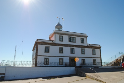 2018.10.09 - Galicien (11)