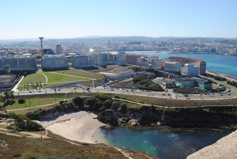 2018.10.10 - Galicien (13)